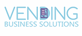 VendingBusinessSolutions.png
