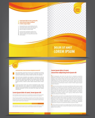 High Quality How Important Is Layout Design For Winning Proposals? Inside Proposal Layouts