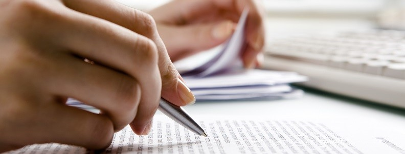 the difference between technical writing and proposal writing - Proposal Writing