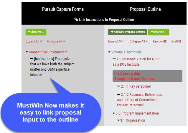 proposal-input-forms-linking-638.jpg