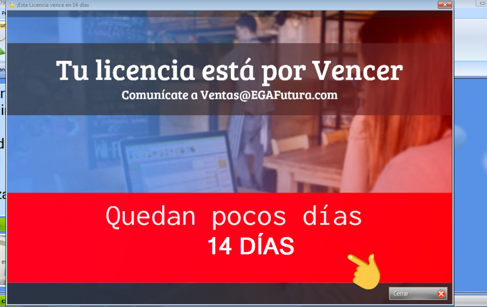 LicenciaPowerError.png