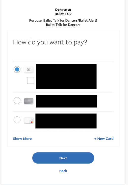 How Do You Want to Pay.png