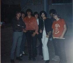 Cotillion-Ballroom-in-Wichita-Kansas---yardbirds.jpg