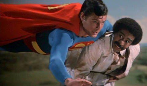 superman-iii-superman-and-richard-pryor.jpg