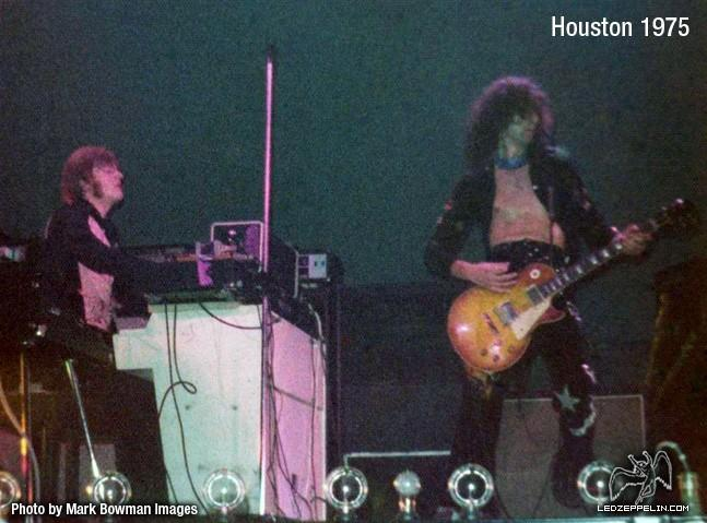 JPJ and JP Houston 1975.jpg