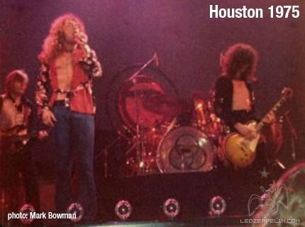 Led Zep Houston Watermark 1975.jpg