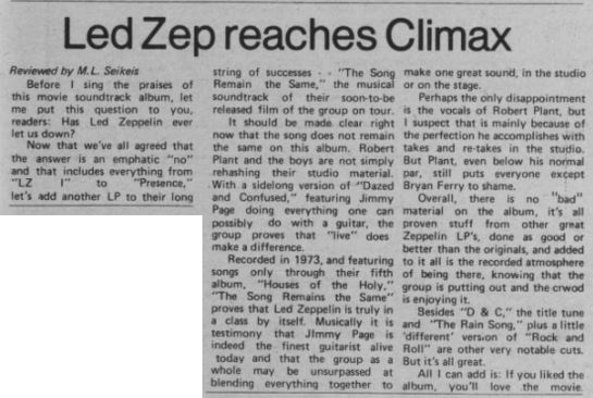 LZ_review_MichiganJournal_Nov1_76.jpg