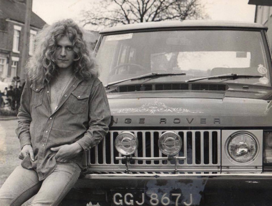 ROBERT PLANT ROVER FOR MIDLANDS NEWSPAPER 1972.jpg