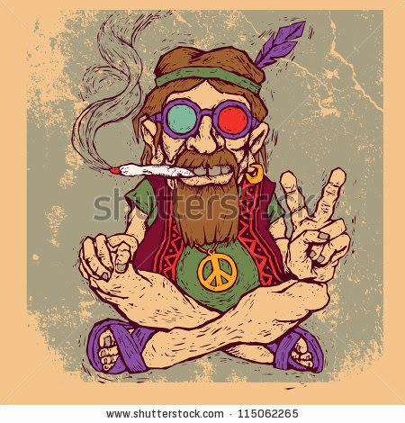 Hippie Smoking Marijuana.jpg