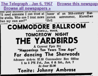 Yardbirds_Ad_Lowell_MA_Jan67.jpg