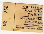 yb_jan2_67_ticketstub.jpg