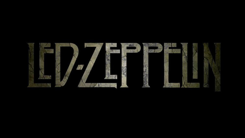 Led Zeppelin Wallpaper 5.jpg