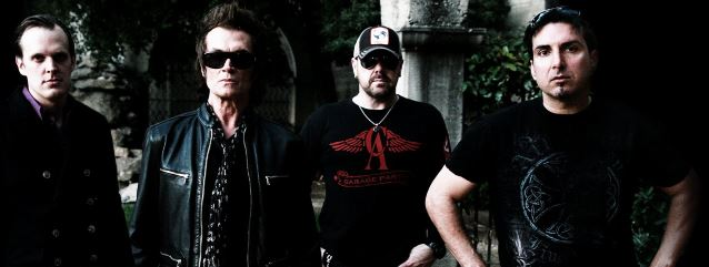 blackcountrycommunion2011promo_638.jpg.2