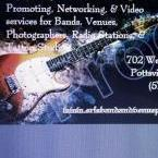 Pottsville PA Band Network