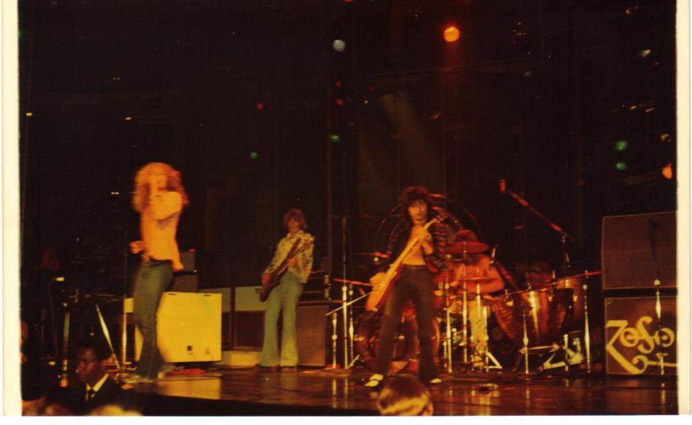 Zeppelin -Chicago Stadium '73 001.jpg
