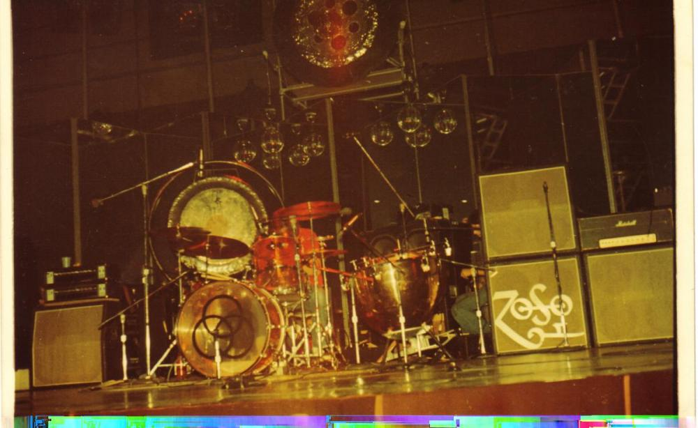 Zeppelin -Chicago Stadium '73 007.jpg
