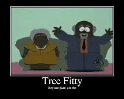 tree fiddy.jpg