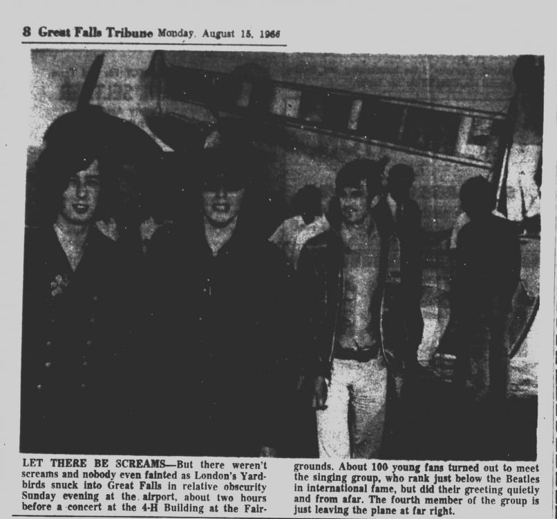 8-14-66_yardbirds_001.JPG