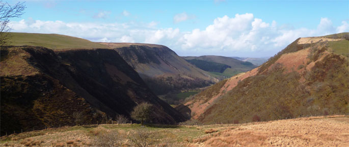 cambrian_mountains.jpg