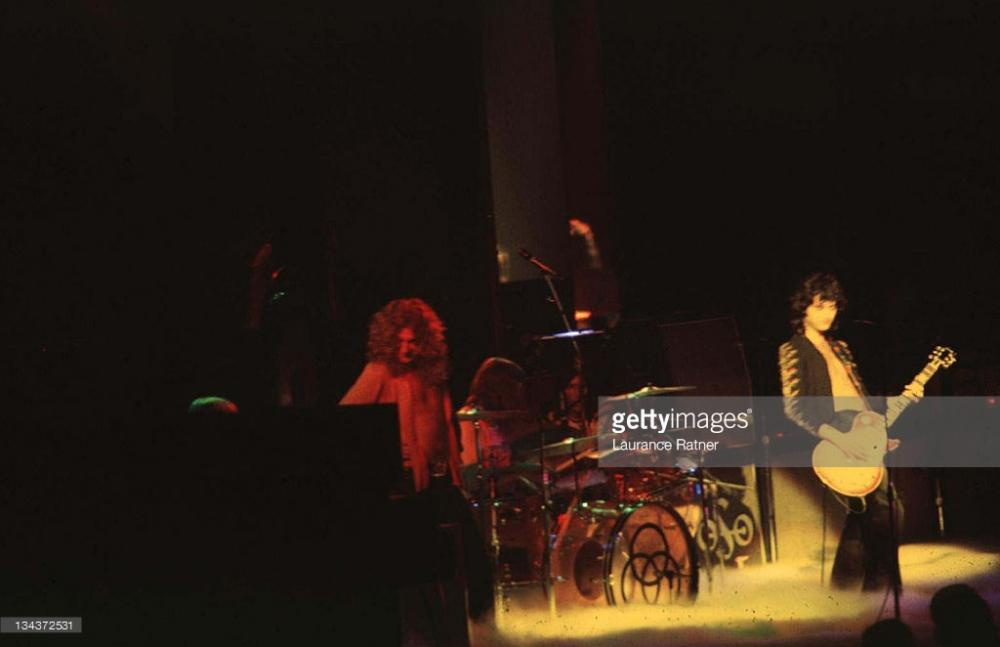 robert-plant-john-bonham-and-jimmy-page-of-led-zeppelin-picture-id134372531.jpg