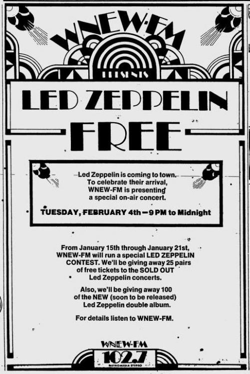 LZ_ad_Village_Voice_Jan20_75.jpg