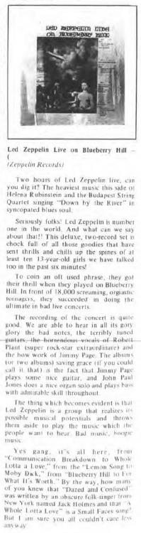 LZ_review_BuffaloU_TheSpectrum_Nov16_70.jpg