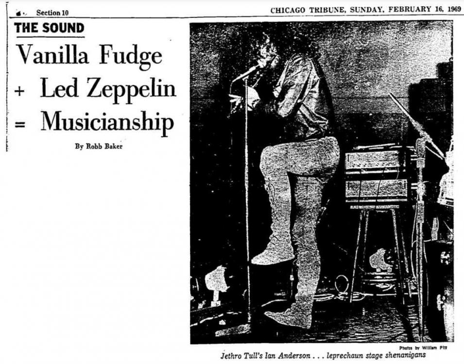 LZ_article_ChicagoTribune_Feb16_69_1.jpg