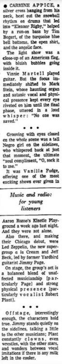 LZ_article_ChicagoTribune_Feb16_69_2.jpg