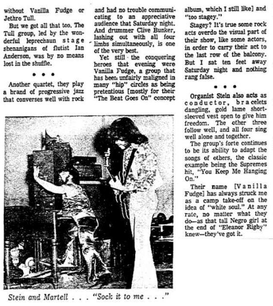 LZ_article_ChicagoTribune_Feb16_69_7.jpg