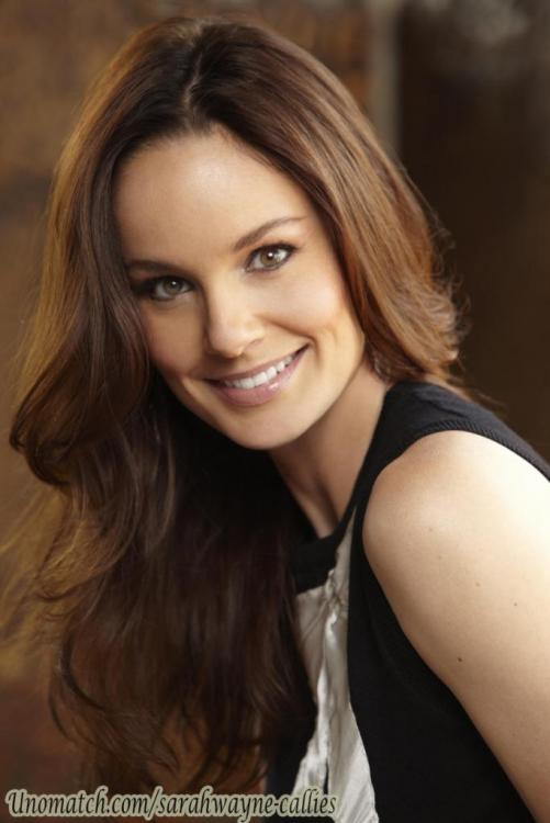 SarahWayneCallies1_zps4b389084.jpg