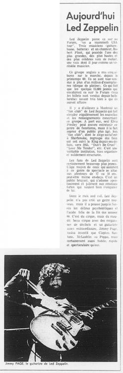 LZ_article_LaPresse_Feb6_75.jpg