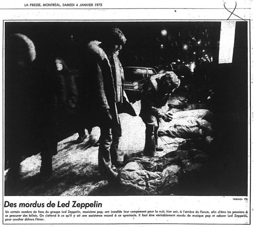 LZ_article_LaPresse_Jan4_75.jpg