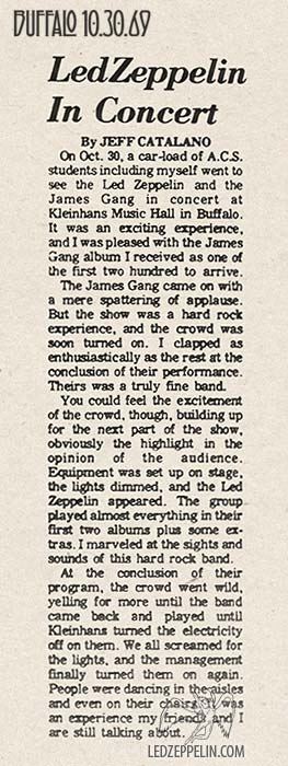 1969-10-30-buffalo-review_004.jpg