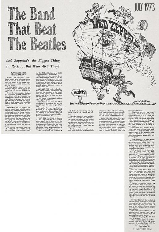 1973-07-band-that-beat-the-beatles.jpg
