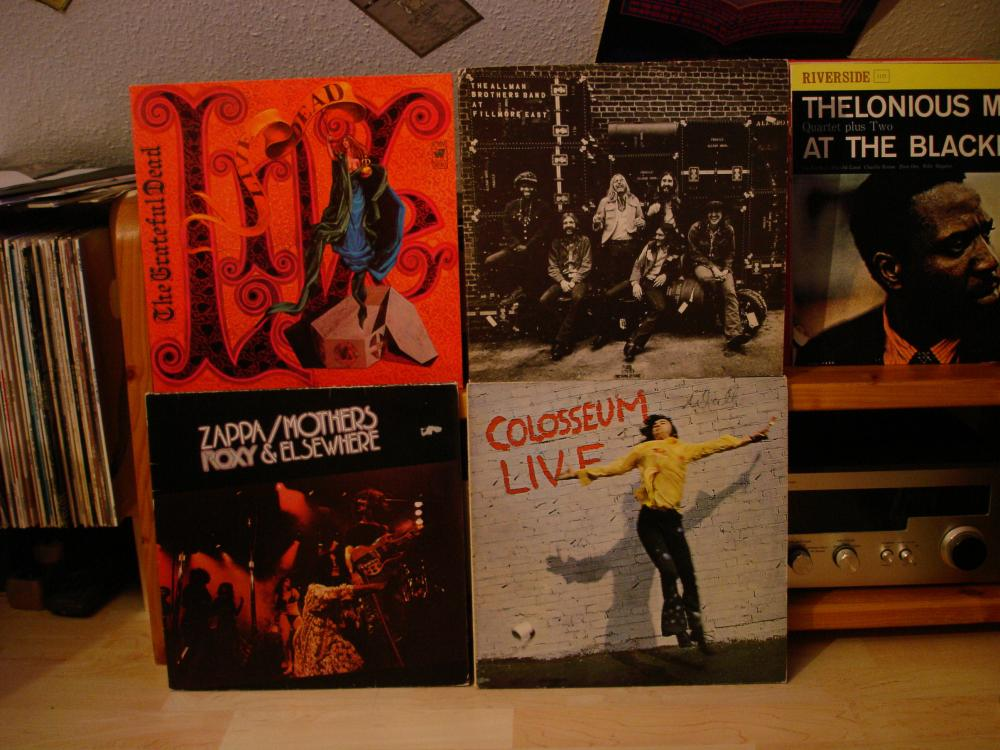 Great Live Albums.jpg