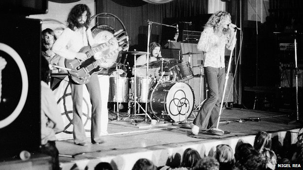 _79642563_led-zeppelin-at-bath's-hall-ipswich-16-nov-71-pic-2--by-nigel-rea (2).jpg