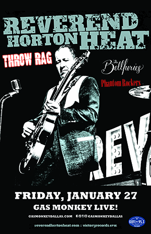 Rev-Horton-Heat_Poster-CROP-2.jpg