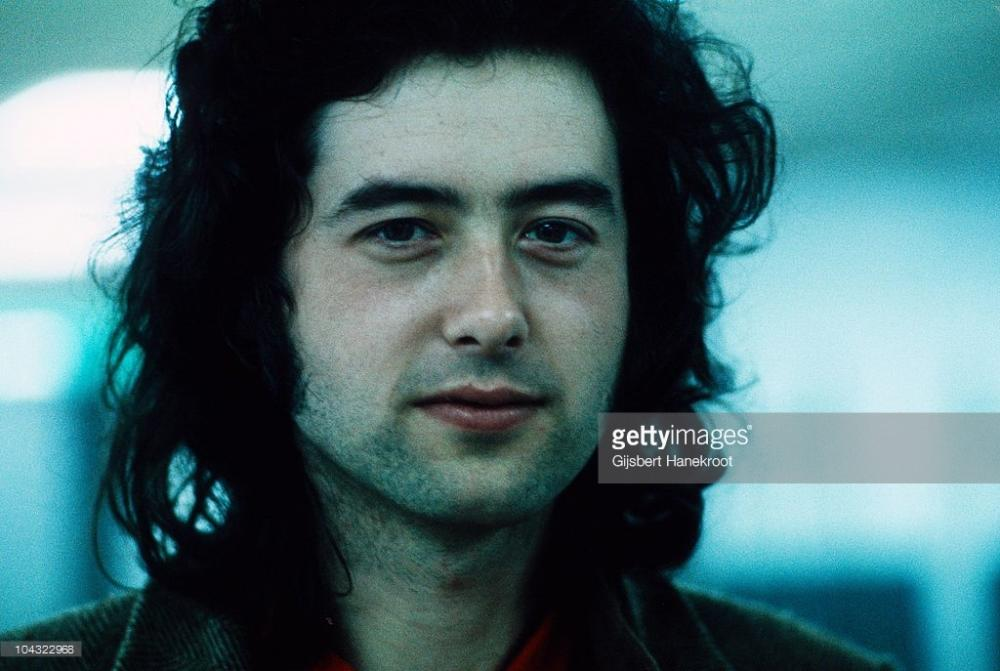 jimmy-page-of-led-zeppelin-poses-backstage-at-oude-rai-on-27th-may-picture-id104322968.jpeg