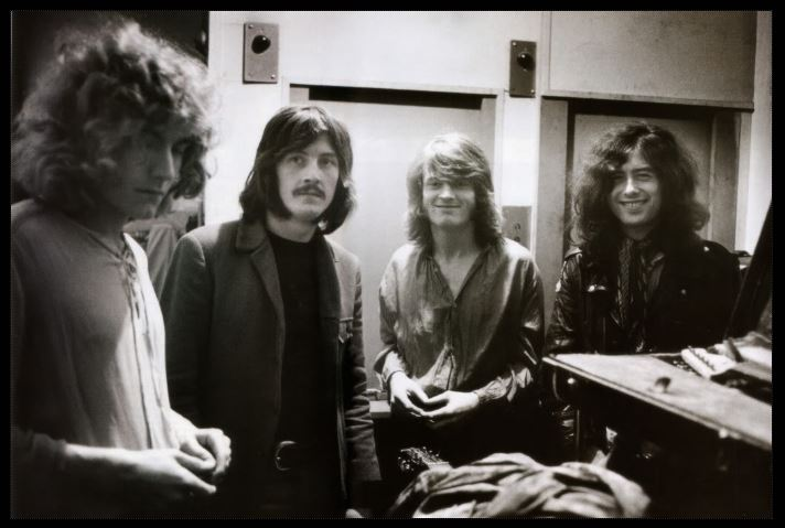 Led Zep BBC March 1969.JPG