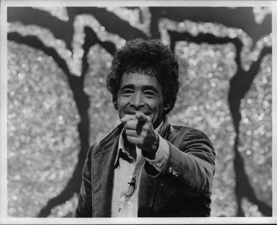 1973-press-photo-chuck-barris-1561a2c562a04a3f.jpg