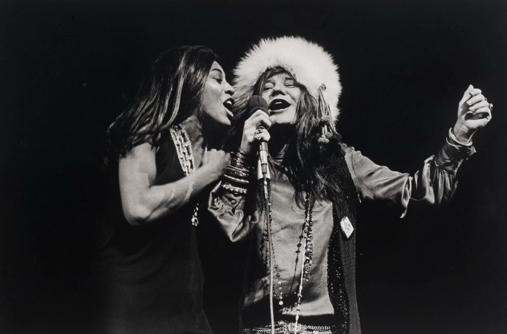 Janis-Joplin-and-Tina-Turner-e1355691087341.jpg