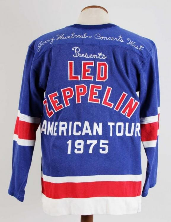 LED ZEP SHIRT.jpg