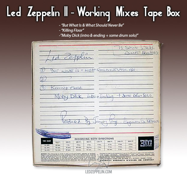 1969-xx---LZII-working-mixes-tape-box.jpg