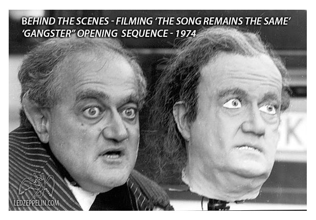 1974-opening-sequence-behind-the-scenes1.jpg