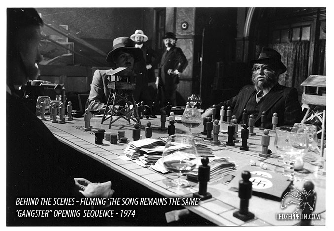 1974-opening-sequence-behind-the-scenes100j.jpg