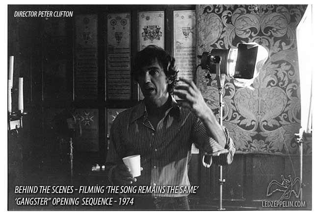 1974-opening-sequence-behind-the-scenes68a.jpg