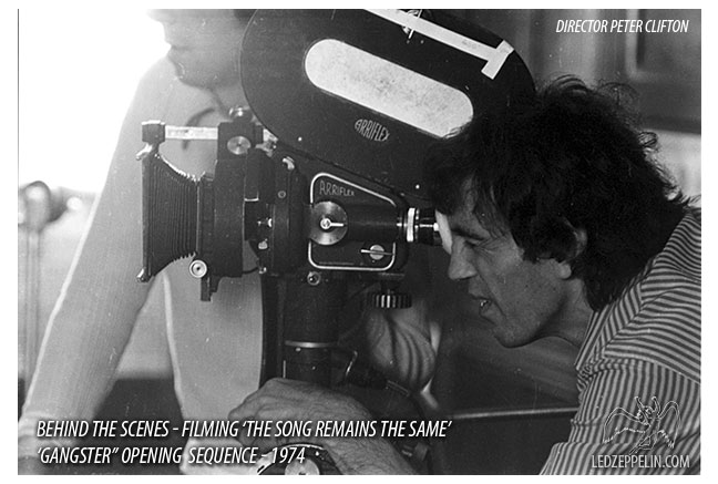 1974-opening-sequence-behind-the-scenes6a.jpg