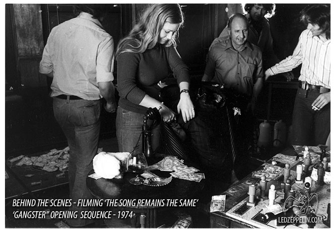 1974-opening-sequence-behind-the-scenes79a.jpg