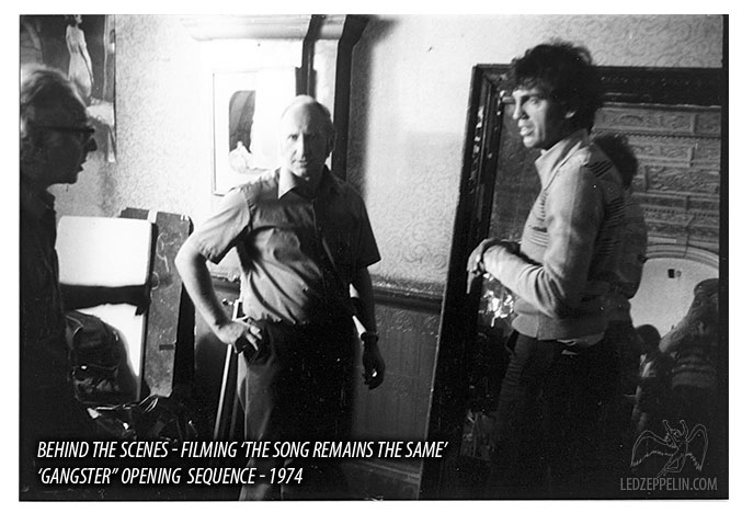 1974-opening-sequence-behind-the-scenes8a.jpg