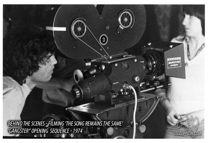 1974-opening-sequence-behind-the-scenes99d.jpg